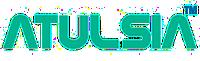 Atulsia Technologies
